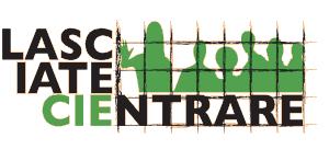 Online il Report #20GiugnoLasciateCIEntrare